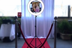 HaloBooth by Angels Music DJs