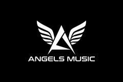 angel_music41