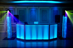 Table-Cover-with-6-Light-Poles-2