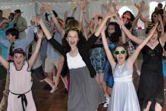 photo-mitzvah-girls