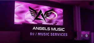 Angels Music DJs Israeli wedding dj, Jewish wedding dj, Jewish Bar mitzvah DJ in Los Angeles