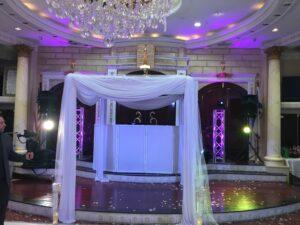 Angels Music wedding DJs