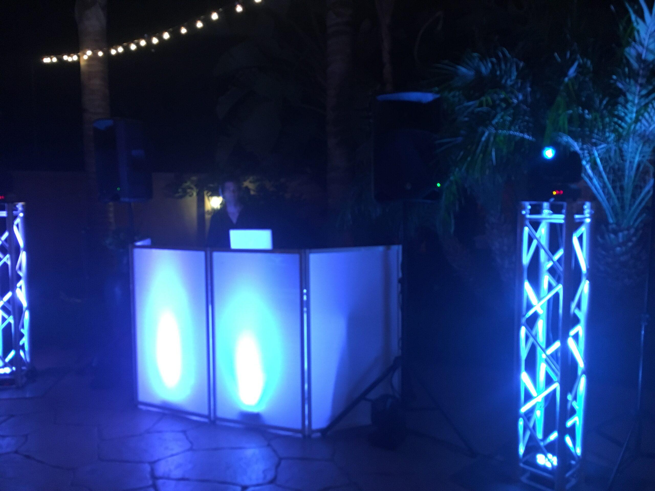 Angels Music Djs, Israeli Wedding DJ, Israeli DJ, Jewish DJ, Jewish wedding DJ, Party DJ, Wedding DJ Los Angeles, Bar Mitzvah DJ, MC, EmCee Bar Mitzvah, Party Motivator Los Angeles