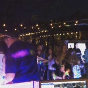 MC EmCee Motivator party bar mitzvah Los Angeles