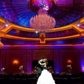 beginners guide to wedding planning