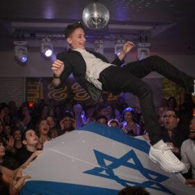 bar mitzvah DJ, Israeli bar Mitzvah Dj, Jewish Bar Mitzvah DJ, Bar Mitzvah dj Los Angeles