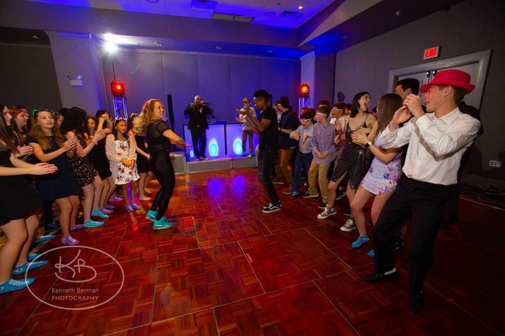 Bar Mitzvah DJ Los Angeles, Israeli Bar Mitzvah DJ, Jewish Bar Mitzvha DJ, Bat Mitzvah DJ,