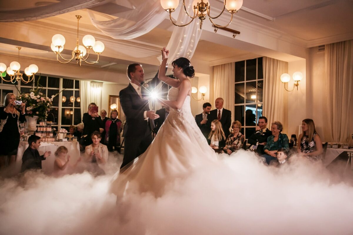 Persian wedding dj, Special Effects Services Los Angeles