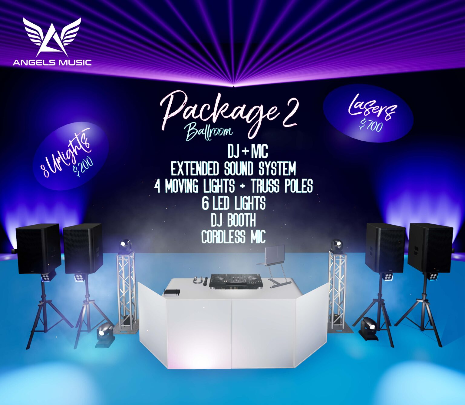 wedding DJ Packages, DJ Prices, wedding dj package, birthday dj package, bar mitzvah dj package, wedding dj price,