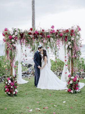 chuppah decoration, wedding decoration, event decoration service, event decoration Los Angeles, wedding decoration Los Angeles