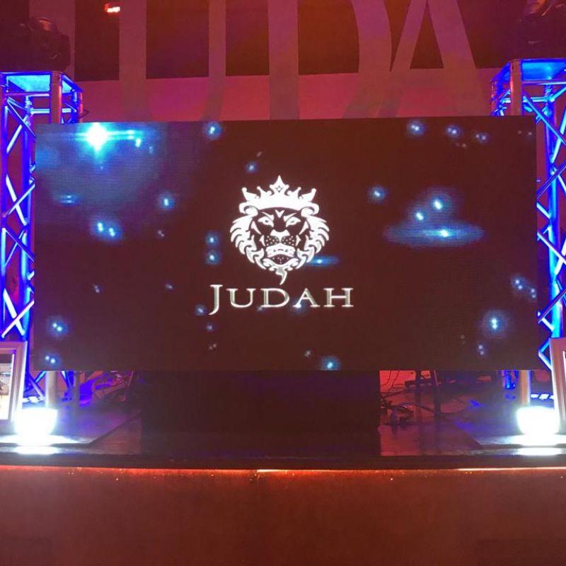 led screen service Los Angeles, Angels Music Djs, Israeli Wedding DJ, Israeli DJ, Jewish DJ, Jewish wedding DJ, Party DJ, Wedding DJ Los Angeles, Bar Mitzvah DJ, MC, EmCee Bar Mitzvah, Party Motivator Los Angeles