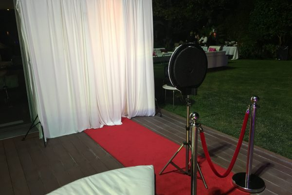 Photo Booth Rental Los Angeles, Open Air Photo Booth, Enclosed photo Booth, Digital props Photo Booth, Led Enclosed Photo Booth, Los Angeles Best Photo Booth, Social Share Photo Booth, Party Photo booth, Halobooth, photoBooth Los Angeles, Open air photo booth rental in Los Angeles