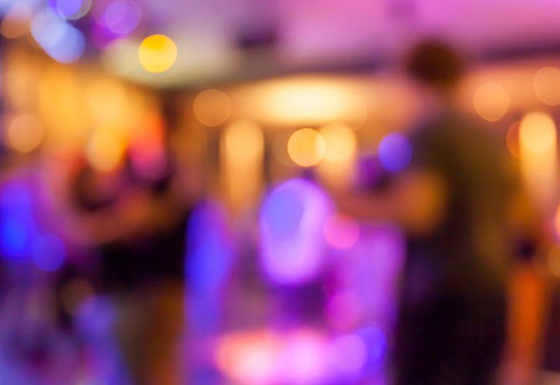 Bar Mitzvah DJ Los Angeles, Angels Music Djs, Israeli Wedding DJ, Israeli DJ, Jewish DJ, Jewish wedding DJ, Party DJ, Wedding DJ Los Angeles, Bar Mitzvah DJ, MC, EmCee Bar Mitzvah, Party Motivator Los Angeles