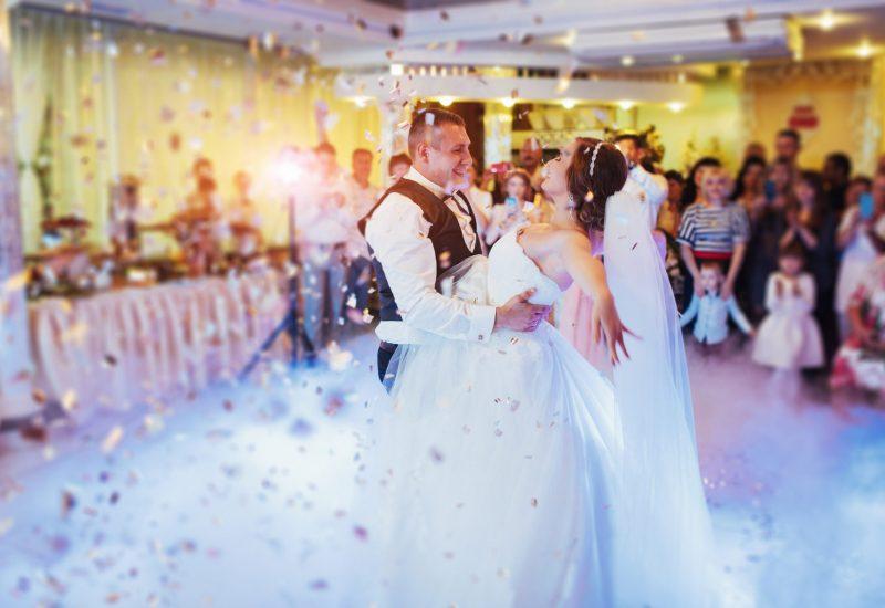 Wedding Dj packages Los Angeles, jewish dj, israeli dj, Angels Music Djs, Israeli Wedding DJ, Israeli DJ, Jewish DJ, Jewish wedding DJ, Party DJ, Wedding DJ Los Angeles, Bar Mitzvah DJ, MC, EmCee Bar Mitzvah, Party Motivator Los Angeles