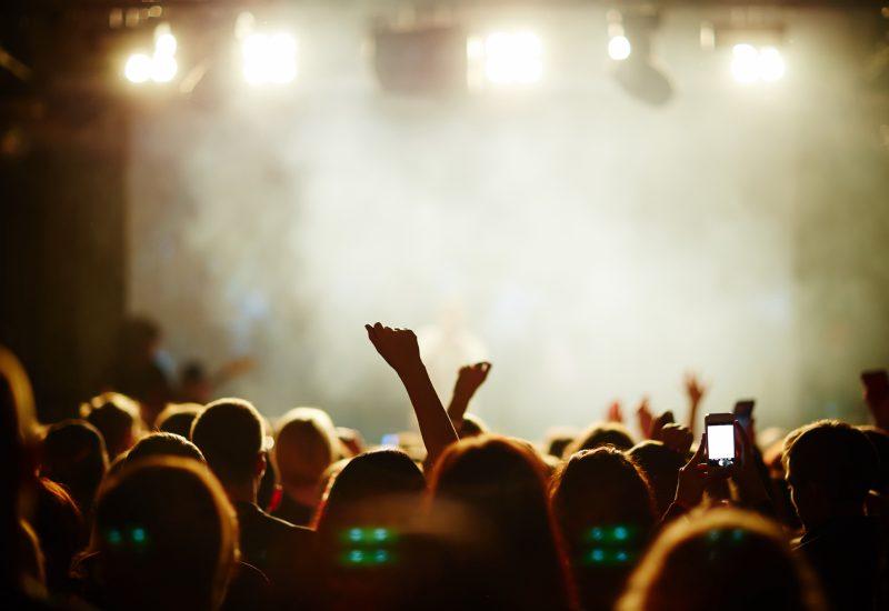 school party Los Angeles dj, Angels Music Djs, Israeli Wedding DJ, Israeli DJ, Jewish DJ, Jewish wedding DJ, Party DJ, Wedding DJ Los Angeles, Bar Mitzvah DJ, MC, EmCee Bar Mitzvah, Party Motivator Los Angeles