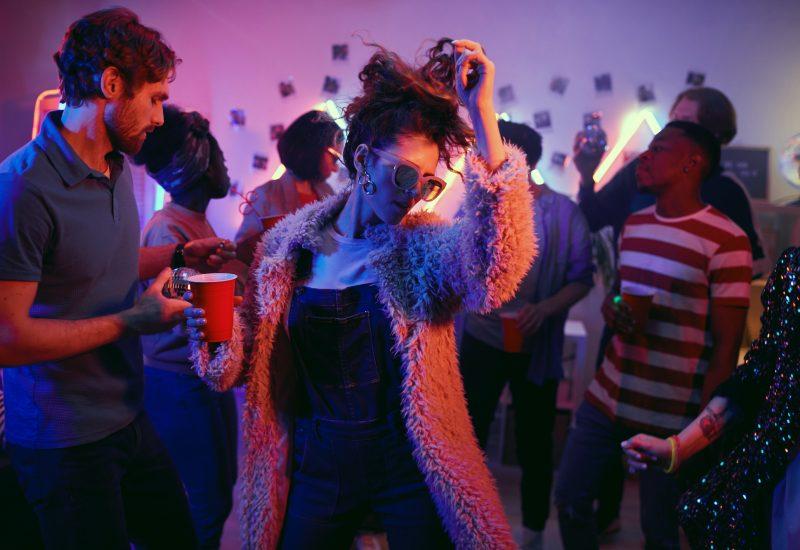 Birthday Party jewish DJ, Israeli DJ,Bar Mitzvah DJ Los Angeles, Angels Music Djs, Israeli Wedding DJ, Israeli DJ, Jewish DJ, Jewish wedding DJ, Party DJ, Wedding DJ Los Angeles, Bar Mitzvah DJ, MC, EmCee Bar Mitzvah, Party Motivator Los Angeles