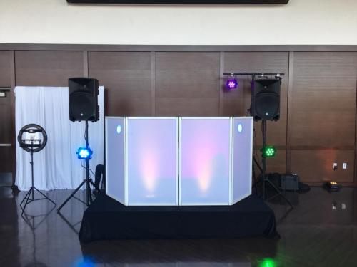 Angels Music DJs & Photo Booth for any event in Los Angeles California