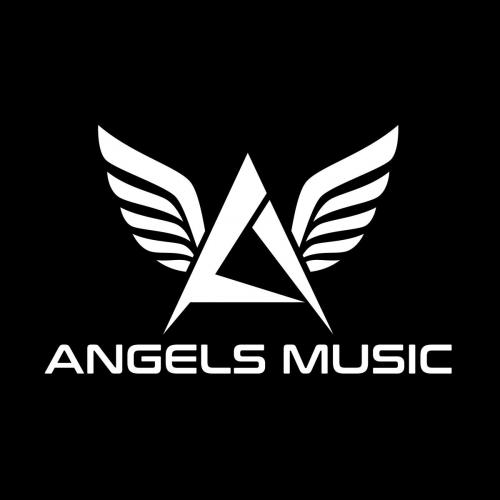 cropped-angel_music41